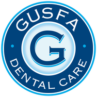 GUSFA Dental Care